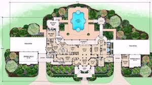 av jennings house floor plans astounding enclosed courtyard house plans contemporary best idea