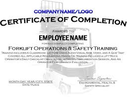 course certificate template expin franklinfire co