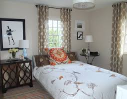 sharing master bedroom with baby diy makeover ideas designing the