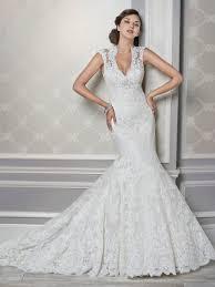 wedding dresses houston cap sleeve wedding dresses houston vintage flores para noivas
