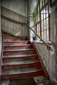 treppe sanieren altbausanierung wenn die treppe saniert werden soll altbau