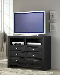 Metal Bedroom Dresser Bedroom Dressers Ikea Bedroom Dressers Target Ls For Bedroom