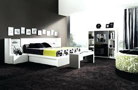 modele de chambre a coucher modele deco chambre decoration chambre a coucher 14 photo deco 3