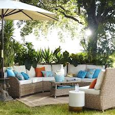 Craigslist Used Patio Furniture Craigslist Dallas Patio Furniture By Owner Outdoor Clearance