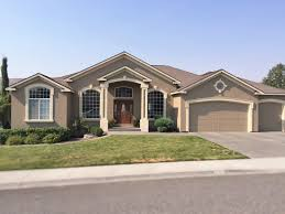 residential exterior painting smile a mile painting