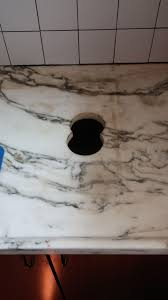 how to cut granite for sink how to cut granite countertops yourself kolyorove com