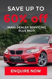 volvo car servicing and repairs essex mercury cars