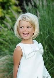 kids angle haircut cute short little girl haircuts home hairstyles fashionable and