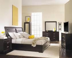 Mirrored Furniture Bedroom Sets Najarian Furniture Bedroom Set Brentwood Na Bdbset