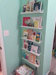 modern times comic book wall album on imgur loversiq baby mulligan welcome to my blog i plan share pregnancy mollys book wall possibly favorite part home decor