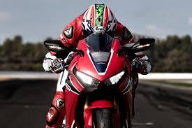 honda cbr1000rr new 2017 honda cbr1000rr sp motorcycles in irvine ca stock