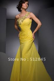 yellow dresses for weddings the wedding yellow dress for wedding