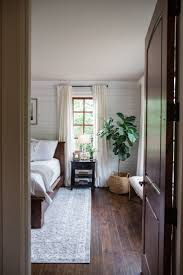 White And Grey Master Bedroom 2209 Best Home At Last Images On Pinterest