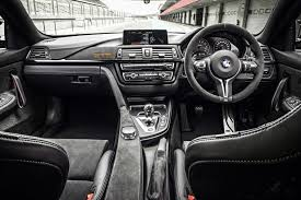 Bmw M4 Interior Bmw Dashboard Interior 2019 Bmw M4 2019 Bmw M4 Price Release