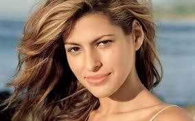 hbest hair color for olive skin amd hazel eyed the best hair colors for olive skin bellatory