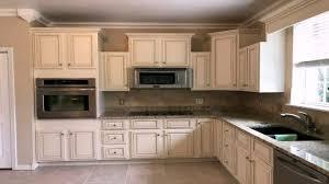 images of white glazed kitchen cabinets antique white kitchen cabinets with chocolate glaze