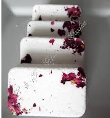Bath Gift Sets The 25 Best Bath Bomb Gift Sets Ideas On Pinterest Beauty Gifts