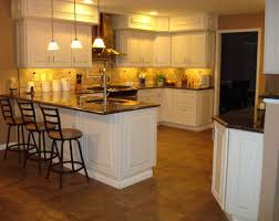 Prefab Kitchen Cabinets Home Depot Kitchen Kraftmaid Cabinetry Home Depot Cabinets In Stock