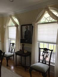 cape cod interior designer toile fabrics wallpaper custom