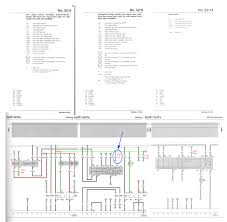 volkswagen jetta fuse box recall wiring diagrams discernir net