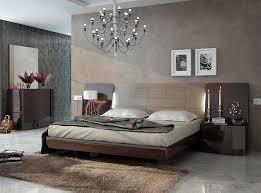 Barcelona Bedroom Furniture Platform Storage Bed Ef Barcelona Spain
