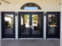 French Home Interior New Black French Doors Exterior Design Ideas Modern Contemporary