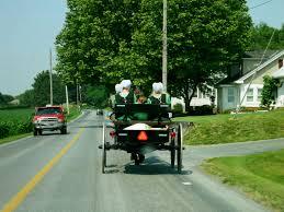 lancaster county pa u2013 pennsylvania dutch country