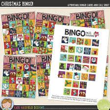 76 best christmas digital scrapbooking kits u0026 clip art images on