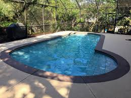 asp panama city pool service before and after photos of panama