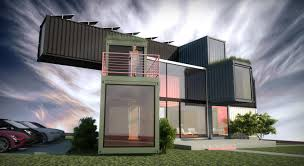container building gold coast future city architects