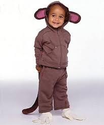 Flying Monkey Halloween Costume 25 Baby Monkey Costume Ideas Monkey Costumes