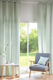 Light Green Curtains by 116 Best Vintage Charm Interiors Maisons Du Monde Images On