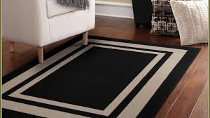 Cheap Modern Rug Cheap Area Rugs Big Lots Bedroom Gregorsnell Cheap Area Rugs At