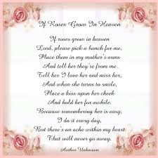 best 25 mother in heaven ideas on pinterest grief quotes mother