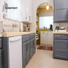 how to build european style cabinets new design kitchen furniture european style diy easy kitchen cabinet buy european style kitchen cabinets easy kitchen cabinets diy kitchen cabinets