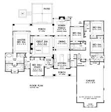 Great House Floor Plans 4139 Best House Plans Images On Pinterest House Floor Plans