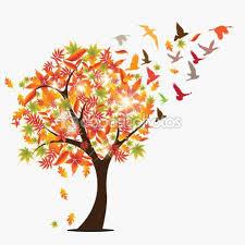 tree bird 検索 名刺