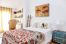 mediterranean bedroom furniture brushed chrome fillable craft