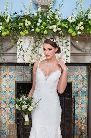 Wedding Dresses Bristol Abigail Grace Bridal Accessories Bristol