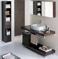 bathroom furniture ideas bathroom ideas for small bathrooms peace room
