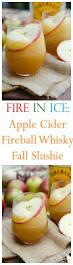 best 25 fall drinks alcohol ideas on pinterest fall sangria