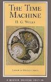 The Time Machine   Tags   figurative language The Time Machine Homework Help   Tagged with figurative language