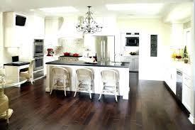 how high is a kitchen island light fixtures kitchen island ing s how high to hang light fixture