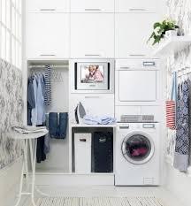 ikea laundry room cabinet ideas home interiors