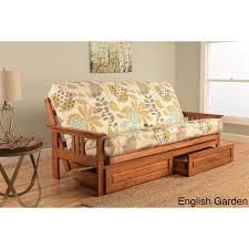 best 25 futon sets ideas on pinterest collge board dorm