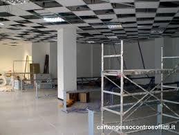 controsoffitto economico cartongesso roma controsoffitti lavori in cartongesso roma