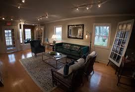 interior design for home lobby curtis elliott designs design and fabricating for film