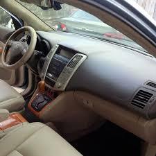 lexus rx330 nairaland registered rx 330 lexus 2007 direct for sale 2 5m autos nigeria