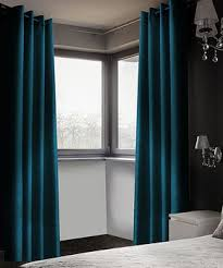 Blackout Window Curtains Treasure Quest Window Curtains Zulily