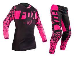 cheap kids motocross gear gear womens dennis kirk powersports blog online get cheap kids